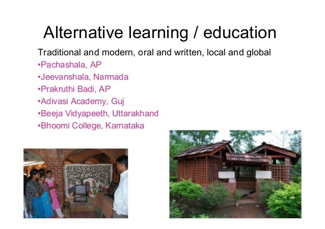 communitisation of elementary education Abstract: ttaking into account the significance of the communitisation programme launched in nagaland in elementary education, the paper narrates the experiences of the neighbouring state to provide necessary inputs to build a win-win relationship between the government of manipur and the community to spur growth and development of proper .