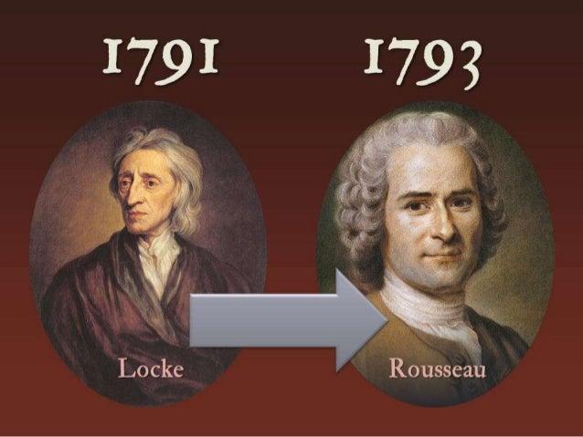 The Radicalization of the French Revolution Slide 3