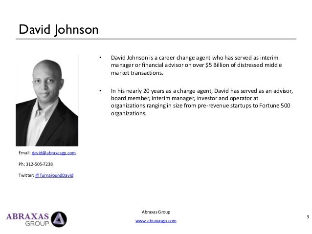 johnson turnaround case study Ingrid johnson and nedbank business banking case solution,ingrid johnson and nedbank business banking case analysis, ingrid johnson and nedbank business banking case study solution transformational leadership in sustainable turnaround johnson & johnson (a).