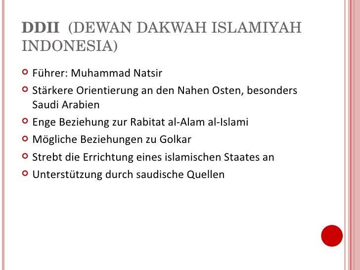 einzelne moslemische Australien