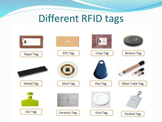 radio frequency identification Rfid (radio frequency identification) uses radio frequency signals to identify tagged items, cases and pallets as they move through the supply chain this data is then collected and transmitted to a host system using an rf reader.
