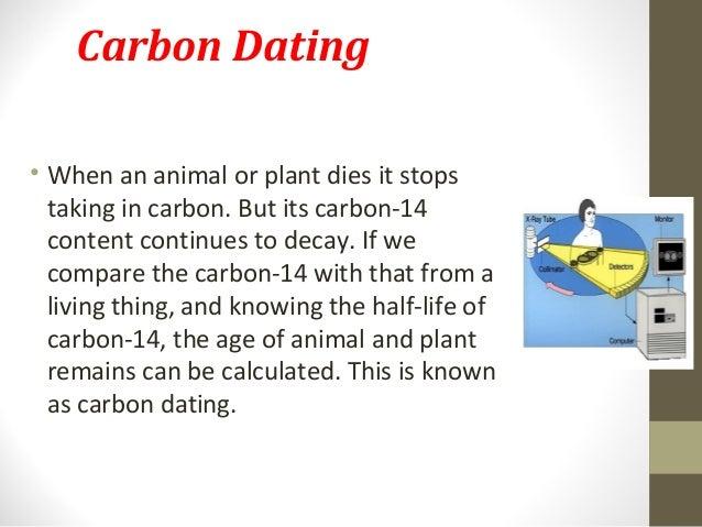 Disadvantages of carbon dating dating birmingham uk free