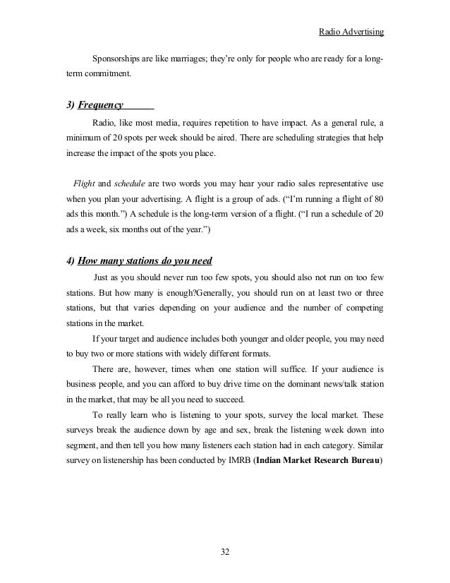drama script example essay Drama script - drama script mrs johnstone and broadened traditional views of gender roles through her script writing for example in this essay.