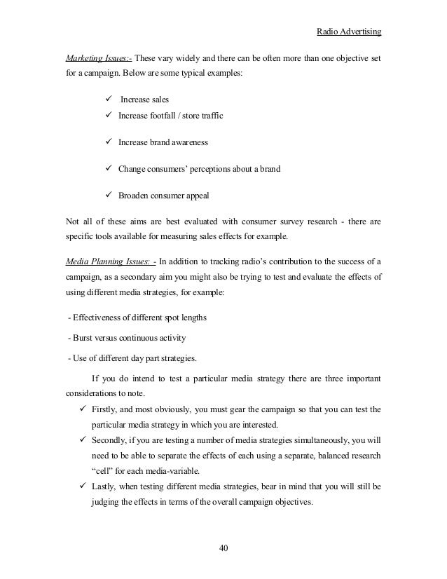 Was simple Essay self help is the best help estimate, based