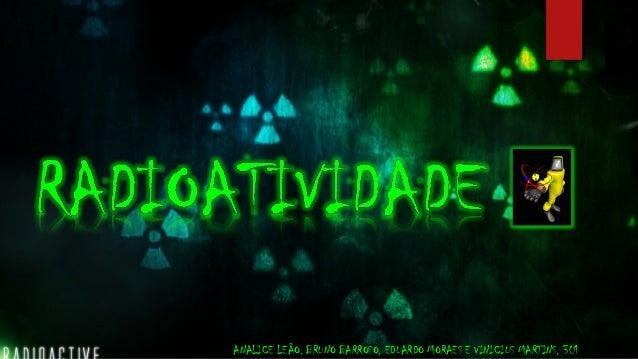 ANALICE LEÃO, BRUNO BARROSO, EDUARDO MORAES E VINICIUS MARTINS, 301