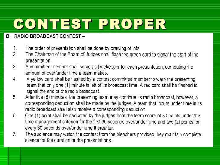 script writing contest 31 free writing contests: legitimate competitions with cash  the is a mini essay writing contest at biopagecom and there is  i'm already have the script reply.