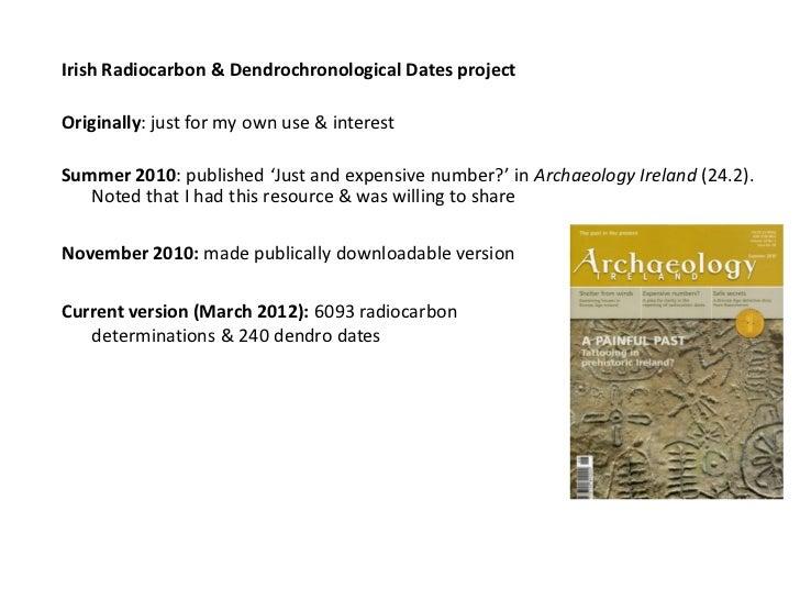 dendro dating service Résuemé la dendro-archéologie est devenue une discipline en soi suite à l'article journal of ethnobiology 27 usda forest service, northeastern.