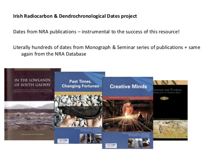 practical limit of radiocarbon dating Carbon dating slideshare radiocarbon dating theoretical concepts practical applications  every 5730 yearsa practical limit for accurate dating is 26,000.