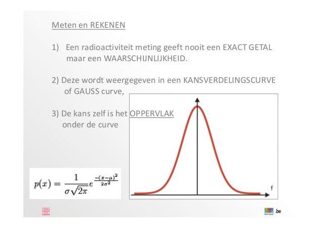 radioactieve dating math problemen LSL dating