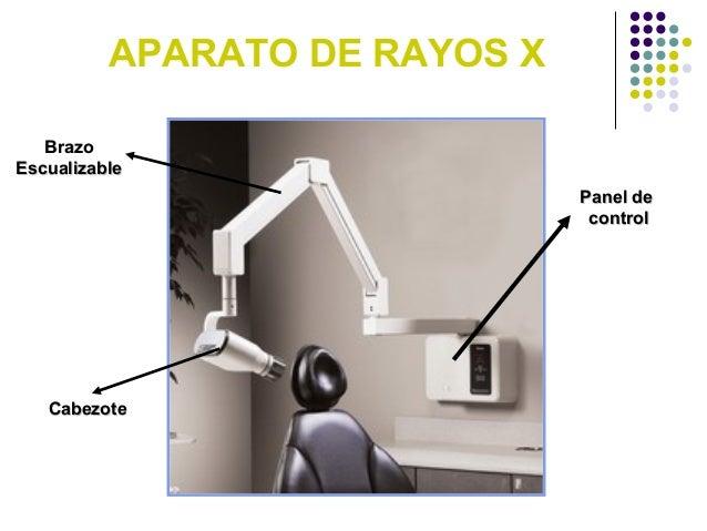 Radiologia def.