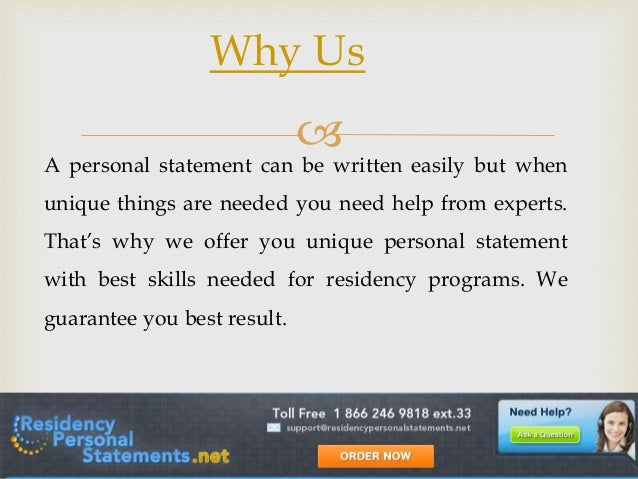 radiology personal statement uk We hope this example radiography personal statement provides inspiration to write your own personal statement that will make you stand out from the crowd in addition, i have been working.