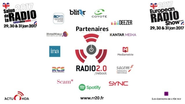 Partenaires www.rr20.fr
