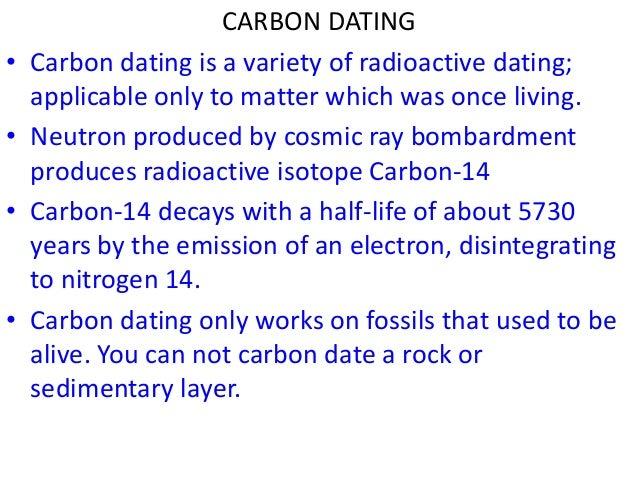 bozeman radiocarbon datingcyrano dating agency ep 5 rekapitulace