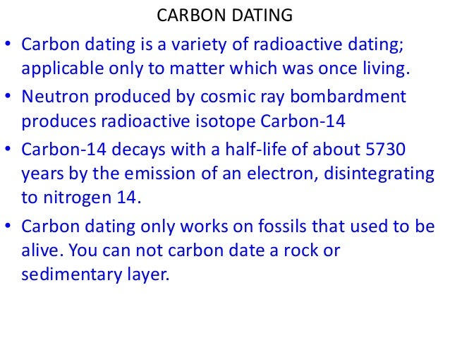 Subscribe to datinglime.me.