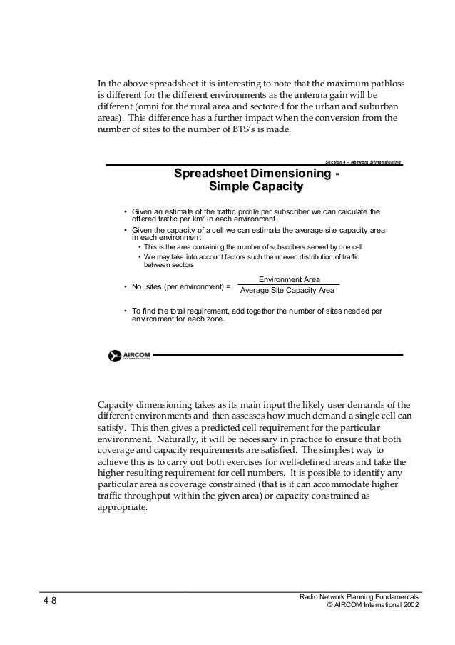 Private child support agreement