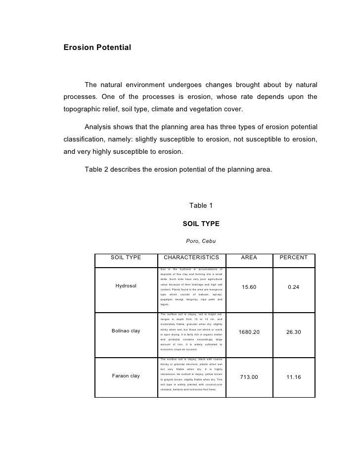 Radio Program (Proposal)