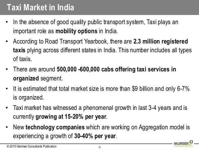 market research case study india This case was originally created as part of a larger faith and globalization case study yale school of management faculty research china-india mba case.