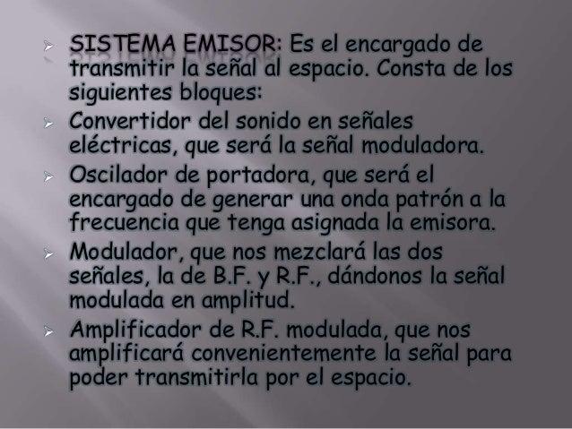       Mezclador, en el cual se heterodinan las dos señales fs y fo. Normalmente el mismo paso hace de oscilador local y...
