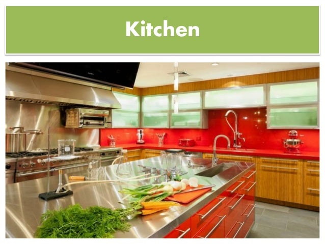Our Blog: • Visit my Blogs to know about residential apartments… • http://newresidentialproperty.tumblr.com/ • http://resi...