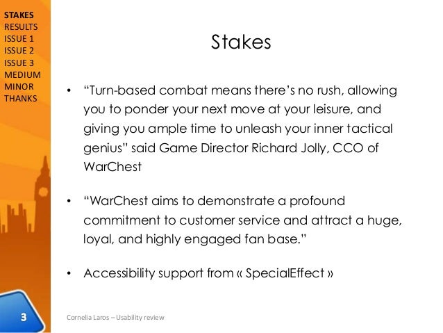 """Stakes • """"Turn-based combat means there's no rush, allowing you to ponder your next move at your leisure, and giving you a..."""