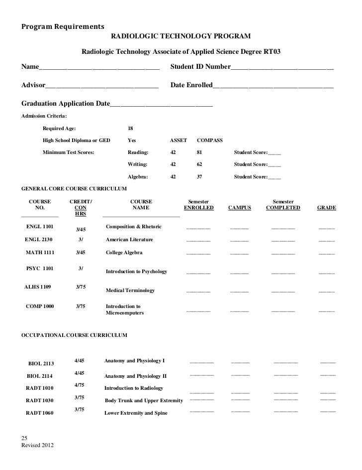 45 martinsburg master clinician dating