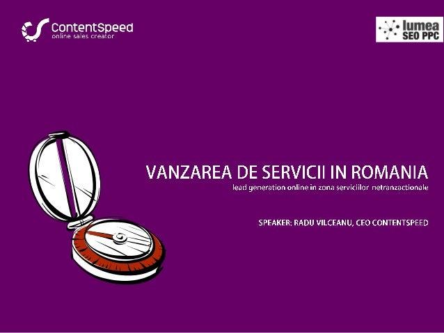 www.contentspeed.ro
