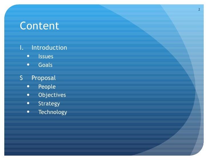 Rady Childresn Hospital Auxiliary Social media strategy proposal Slide 2
