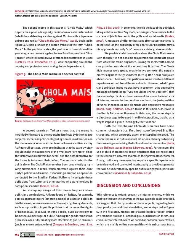 RAE-Revista de Administração de Empresas (Journal of Business Managem…