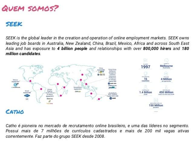 Rafael Calsaverini - Inteligência Artificial para recrutar pessoas – Tecnologia de mãos dadas com humanidade Slide 2