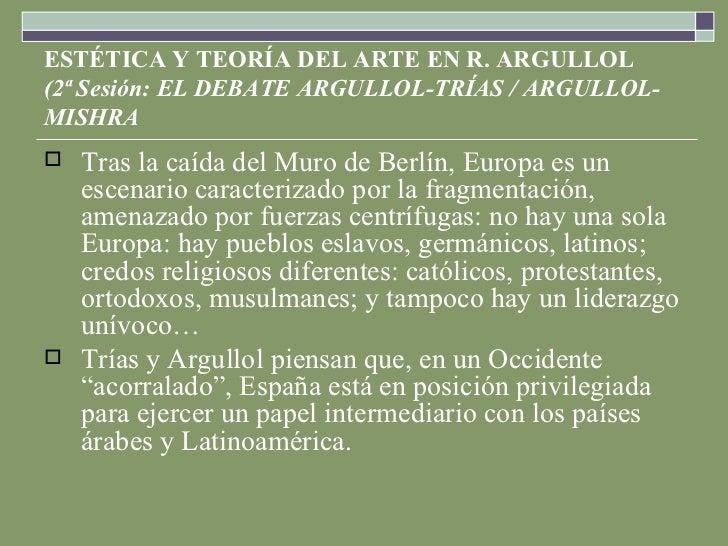 Moderno Pueblos Papel Del Arte Del Uña Galería - Ideas de Pintar de ...