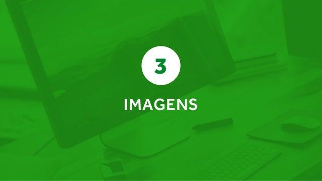 """67% das pessoas consideram imagens """"muito importantes"""" durante uma compra."""