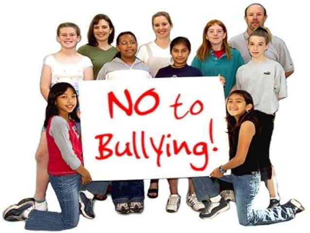Bullying[1] é um termo em inglês utilizado para descrever atos de violência física ou psicológica, intencionais e repetido...