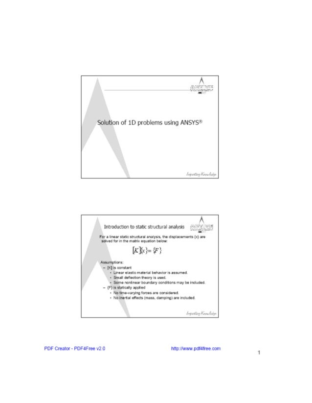 Recent Advances in Finite element methods