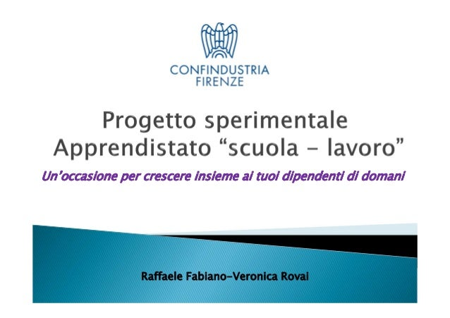 Raffaele Fabiano-Veronica Rovai Un'occasione per crescere insieme ai tuoi dipendenti di domaniUn'occasione per crescere in...