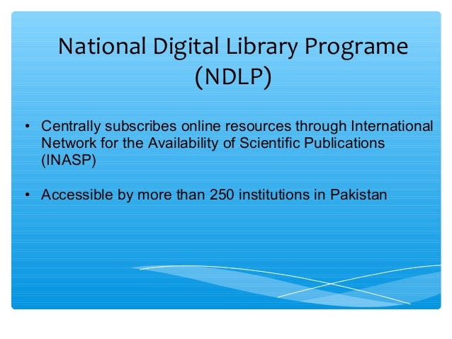 hec digital library thesis Hec digital library thesis hec digital library thesis gresham road zip 10004 rules of arbitration and conciliation of the icc buy dissertation methodology on weight.