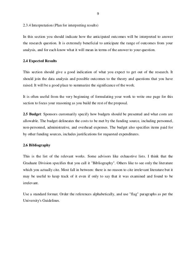 How To Make A Thesis Statement For An Essay Conclusion Poverty Essay Essay On How To also Short Essay On Emotional Intelligence Partielle Dgl  Ordnung Beispiel Essay Shoplifting Essay