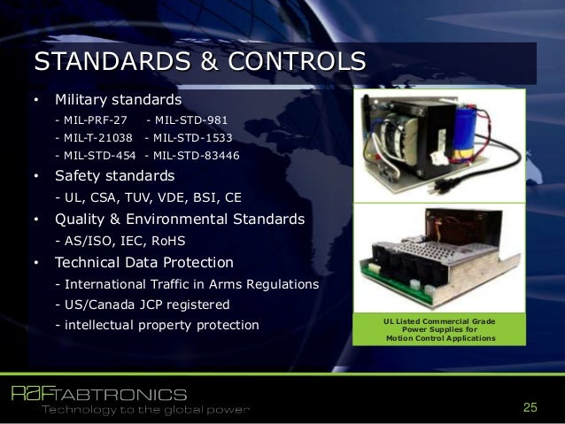 Raf Tabtronics Llc Overview 2013