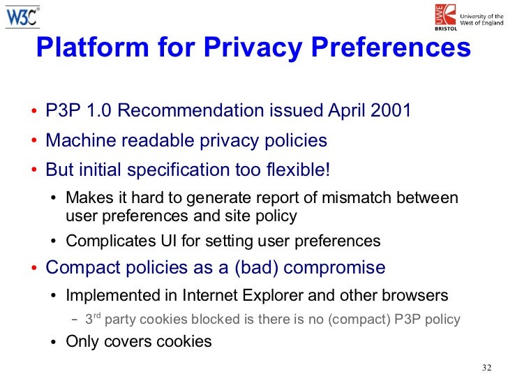 Pretty Privacy Policy Cookies Template Photos Sample Cookies - Privacy policy cookies template
