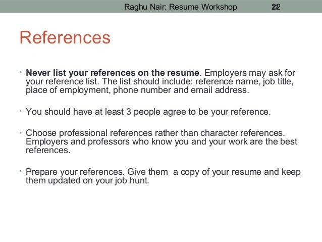 Raghu presentation dated 1 29-13 revised