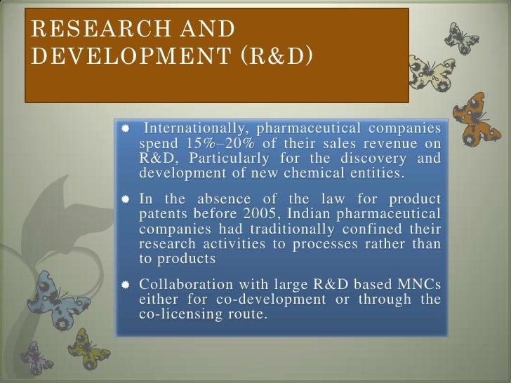 pros and cons of pharmaceutical patents These activities come under the research and development there is a misconception that r&d is the domain of high tech technology firms or the big pharmaceutical all these aspects need to be carefully assessed and a pros vs cons assessment needs to be conducted before the make or.