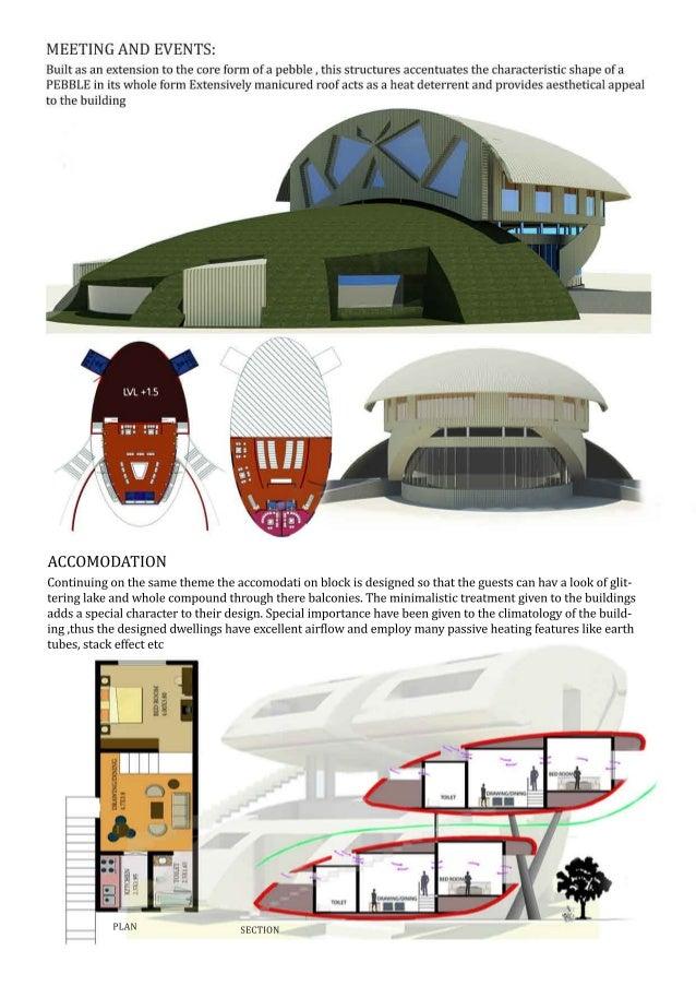 Site:Thesiteislocatedinthekoylanagar,kanpur. Area:1800sq.ft. Projectstatus:Ongoing Description:RandomTandem-Thesubtleplayo...