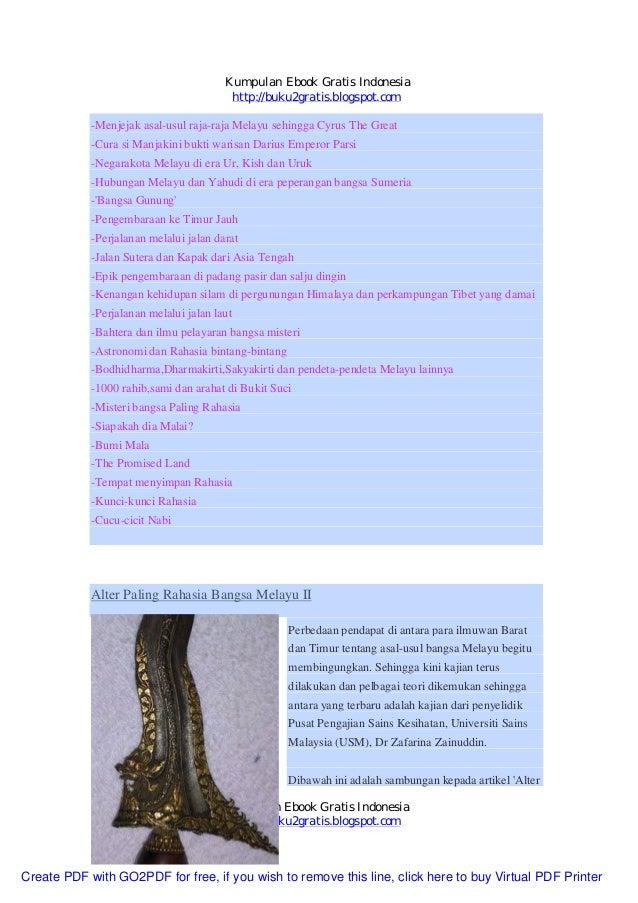 Download Gratis Buku Ensiklopedia Astronomi