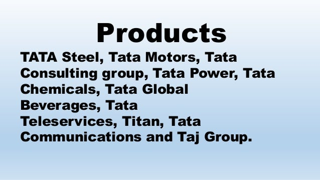 bcg matrix of tata steel Bcg matrix analysis of tata steel ltd: star: the ferro alloys and minerals division in tata in the tata steel ltd would fall into the category of stars of the bcg .
