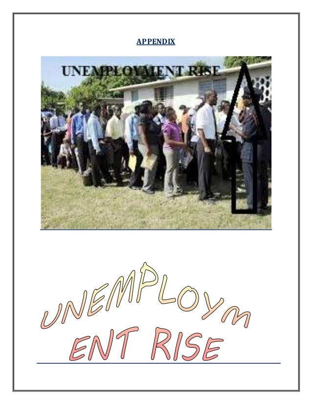 outline for n m unemployment benifits Information on how severance and vacation pay impacts unemployment, including how to report it and how severance affects unemployment benefits.