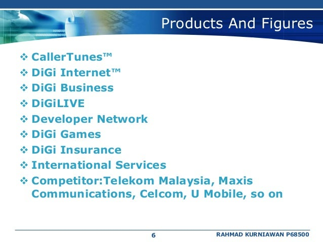 celcom weakness Axiata group berhad due diligence report weaknesses, opportunities, and indonesia, cambodia, sri lanka, india, singapore, and iran operating under the celcom.