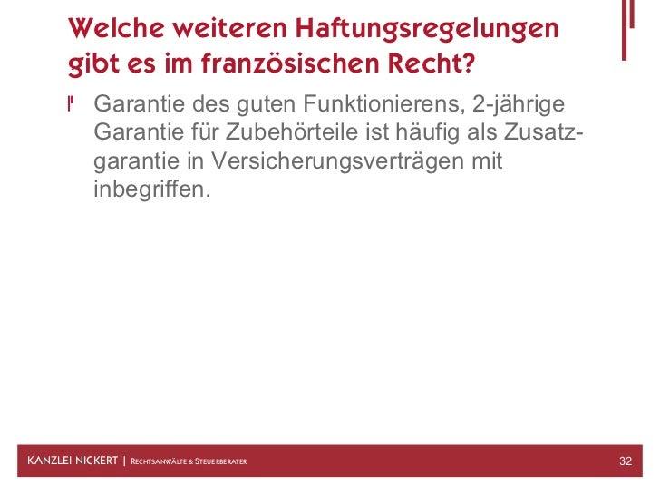 rahmenbedingungen fuer bauleistungen deutscher unternehmen in frankre. Black Bedroom Furniture Sets. Home Design Ideas