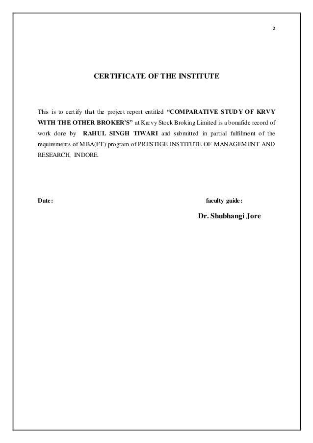 Certificate of name discrepancy sample letter gallery sample certificate discrepancy images certificate design and sample letter of certificate of name discrepancy image collections spiritdancerdesigns Image collections