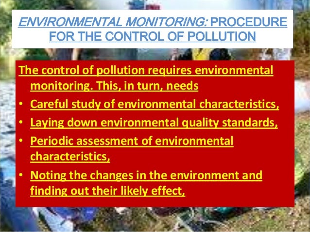 air pollution essay 2 Air pollution essays what causes air pollution air pollution results mainly from the incomplete combustion of several fuels, such as coal, petrol and wood the primary sources of pollution.