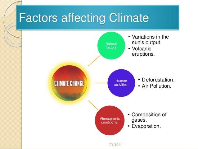 school climate essay
