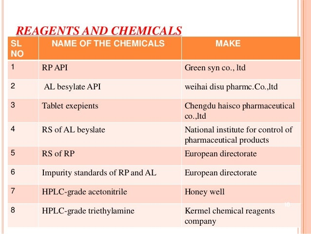 an analysis of heinz and the chemist Analysis of the kraft-heinz merger  3g capital and berkshire hathaway, have teamed up to create a new company through the merger of hj heinz co and the kraft foods group the new company.